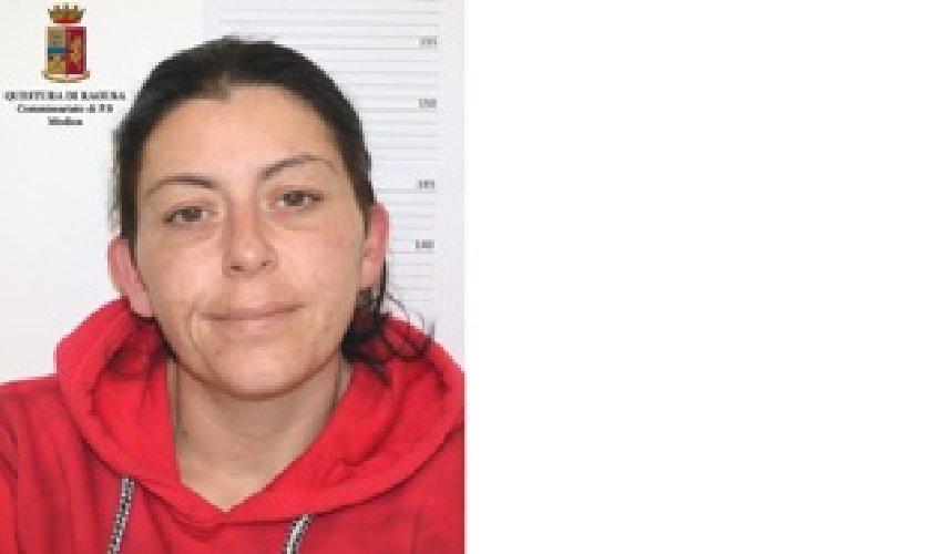 https://www.ragusanews.com//immagini_articoli/03-02-2018/droga-arrestata-pozzallese-marocchino-500.jpg