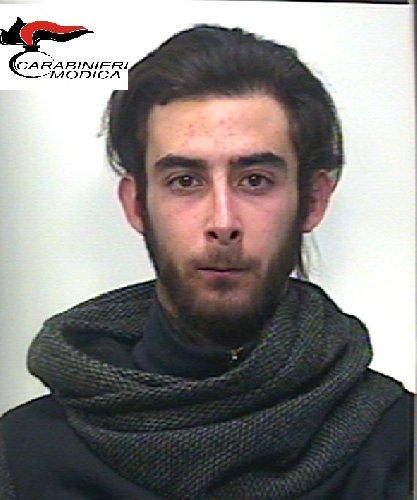 https://www.ragusanews.com//immagini_articoli/03-02-2018/pozzallo-cedono-droga-minori-arrestati-500.jpg