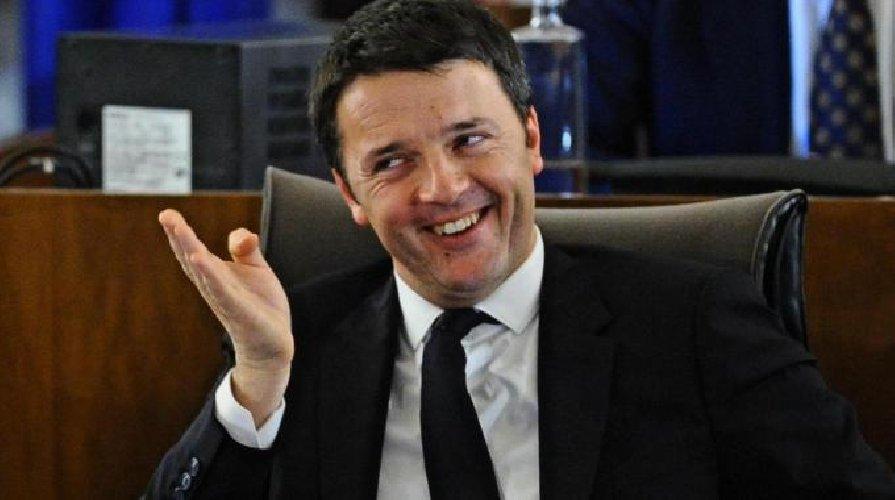 https://www.ragusanews.com//immagini_articoli/03-02-2020/italia-viva-ignazio-si-ignazio-no-500.jpg