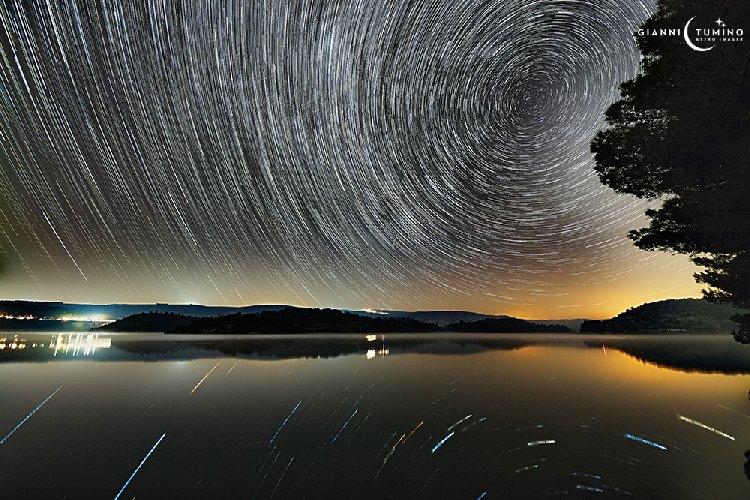 https://www.ragusanews.com//immagini_articoli/03-02-2020/la-diga-di-santa-rosalia-rivista-statunitense-astronomy-500.jpg