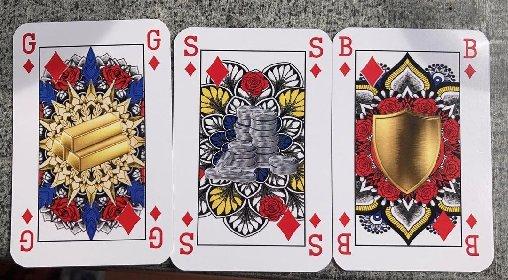 https://www.ragusanews.com//immagini_articoli/03-02-2021/1612343858-il-nuovo-mazzo-di-carte-che-rispetta-la-parita-di-genere-foto-3-280.jpg