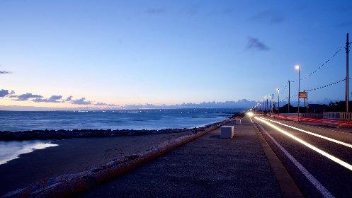 https://www.ragusanews.com//immagini_articoli/03-02-2021/1612345463-pozzallo-zona-blu-lo-splendido-mare-d-inverno-foto-video-4-280.jpg
