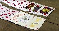 https://www.ragusanews.com//immagini_articoli/03-02-2021/il-nuovo-mazzo-di-carte-che-rispetta-la-parita-di-genere-foto-100.jpg