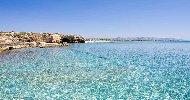 https://www.ragusanews.com//immagini_articoli/03-02-2021/pozzallo-zona-blu-lo-splendido-mare-d-inverno-foto-video-100.jpg