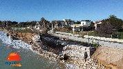 https://www.ragusanews.com//immagini_articoli/03-02-2021/spiaggia-di-caucana-cronaca-di-un-crollo-annunciato-100.jpg