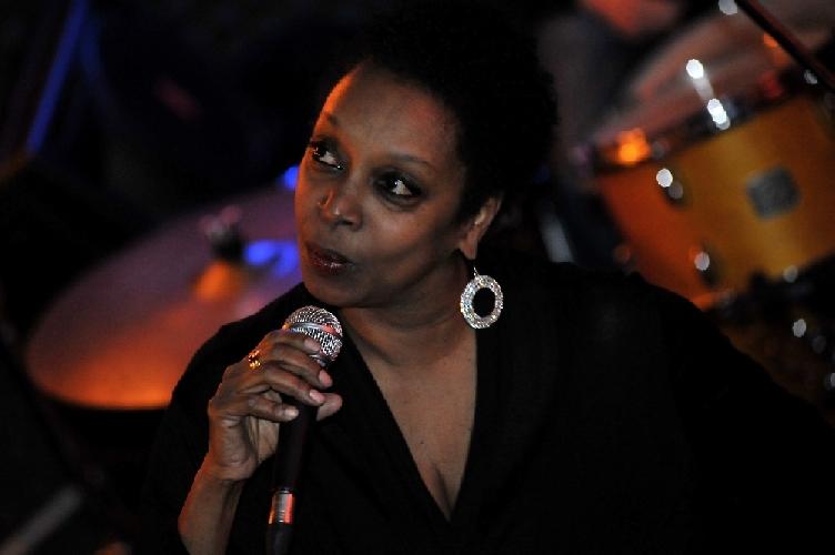 http://www.ragusanews.com//immagini_articoli/03-03-2014/a-scicli-si-festeggiano-i-cento-anni-del-jazz-500.jpg