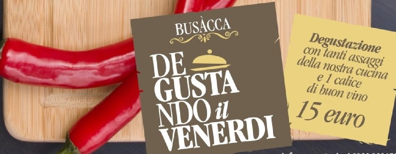 https://www.ragusanews.com//immagini_articoli/03-03-2015/degustando-il-venerdi-al-ristorante-busacca-500.jpg