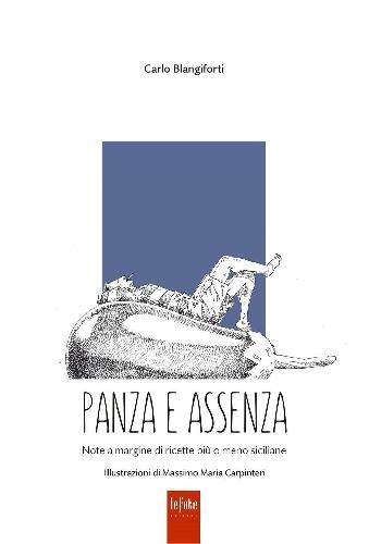 https://www.ragusanews.com//immagini_articoli/03-03-2016/panza-e-assenza-a-ragusa-500.jpg