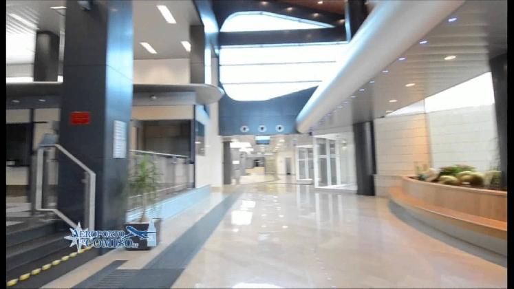 http://www.ragusanews.com//immagini_articoli/03-03-2017/fondi-insicem-incentivare-rotte-aeroporto-comiso-420.jpg