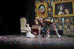 https://www.ragusanews.com//immagini_articoli/03-03-2019/modica-sold-balletto-cenerentola-100.jpg