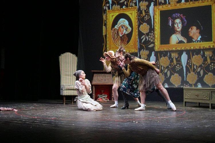 https://www.ragusanews.com//immagini_articoli/03-03-2019/modica-sold-balletto-cenerentola-500.jpg