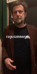 https://www.ragusanews.com//immagini_articoli/03-03-2019/nanni-moretti-giro-film-piani-240.jpg