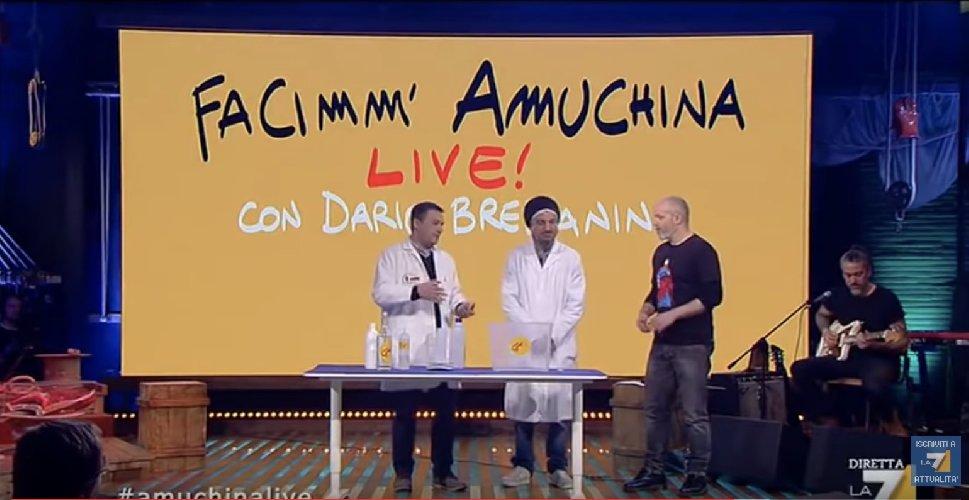 https://www.ragusanews.com//immagini_articoli/03-03-2020/amuchina-live-la-ricetta-dottor-dario-bressanini-500.jpg