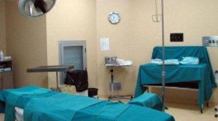 https://www.ragusanews.com//immagini_articoli/03-03-2020/neonata-morta-in-ambulanza-in-viaggio-per-ragusa-le-condanne-240.jpg