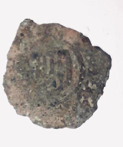 https://www.ragusanews.com//immagini_articoli/03-03-2021/beni-culturali-trovate-monete-bronzo-palermo-scavi-fogne-500.jpg