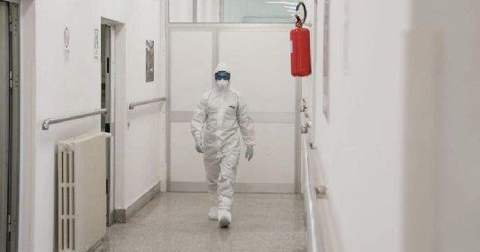https://www.ragusanews.com//immagini_articoli/03-03-2021/covid-italia-20-884-nuovi-casi-e-347-morti-280.jpg