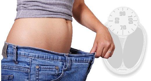 https://www.ragusanews.com//immagini_articoli/03-03-2021/dieta-sgonfia-pancia-280.jpg