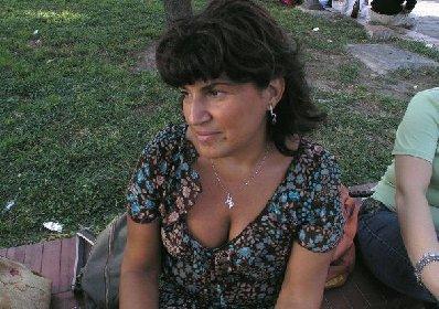 https://www.ragusanews.com//immagini_articoli/03-03-2021/napoli-insegnante-muore-pochi-giorni-dopo-il-vaccino-covid-280.jpg