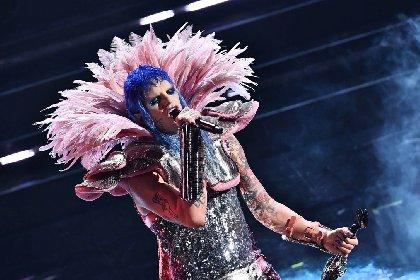 https://www.ragusanews.com//immagini_articoli/03-03-2021/sanremo-2021-i-look-dei-cantanti-sul-palco-dell-ariston-280.jpg