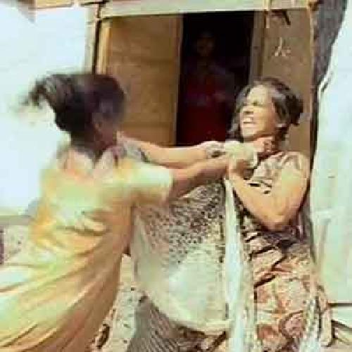 https://www.ragusanews.com//immagini_articoli/03-04-2011/tenta-di-uccidere-un-bambino-sotto-processo-giovanna-assenza-parisi-500.jpg
