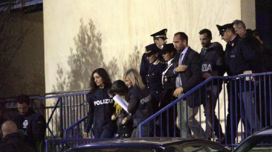 https://www.ragusanews.com//immagini_articoli/03-04-2015/loris-chiesta-la-scarcerazione-per-la-madre-udienza-29-maggio-500.jpg