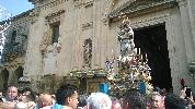 https://www.ragusanews.com//immagini_articoli/03-04-2016/la-madonna-e-salita-100.jpg