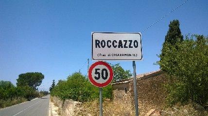 Sicilia, confronto tra Anas e Regione sulla rete stradale