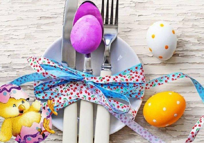 https://www.ragusanews.com//immagini_articoli/03-04-2019/dieta-pasqua-non-ingrassare-prima-durante-e-dopo-500.jpg