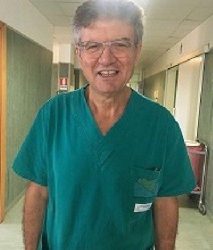 https://www.ragusanews.com//immagini_articoli/03-04-2019/intervento-senza-trasfusione-all-ospedale-di-vittoria-500.jpg