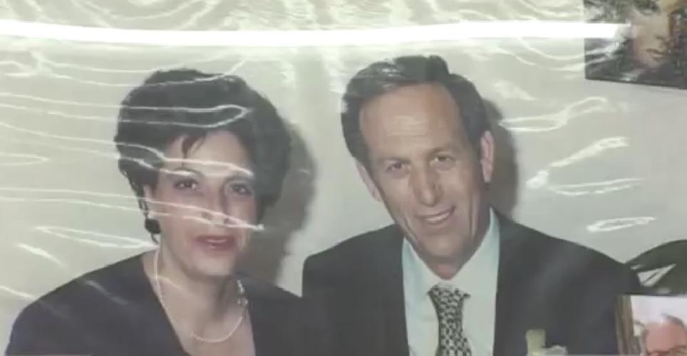 https://www.ragusanews.com//immagini_articoli/03-04-2019/ragusa-dopo-50-anni-di-matrimonio-muoiono-stesso-giorno-500.jpg