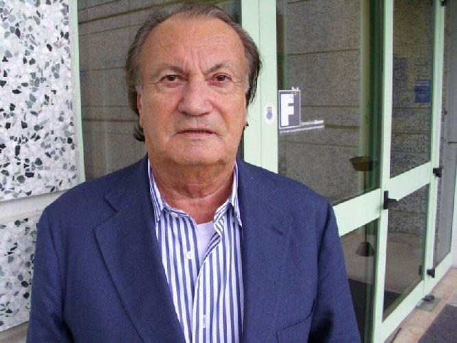 Covid, è morto Sergio Rossi re delle calzature