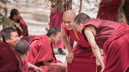 https://www.ragusanews.com//immagini_articoli/03-04-2020/i-5-riti-tibetani-per-dimagrire-velocemente-240.jpg