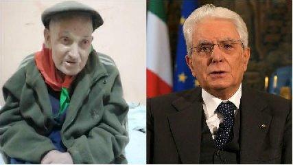 https://www.ragusanews.com//immagini_articoli/03-04-2020/partigiano-calabrese-manda-video-a-mattarella-che-si-commuove-240.jpg