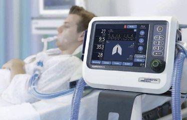 https://www.ragusanews.com//immagini_articoli/03-04-2020/primo-aprile-fiat-ha-iniziato-a-produrre-ventilatori-polmonari-240.jpg