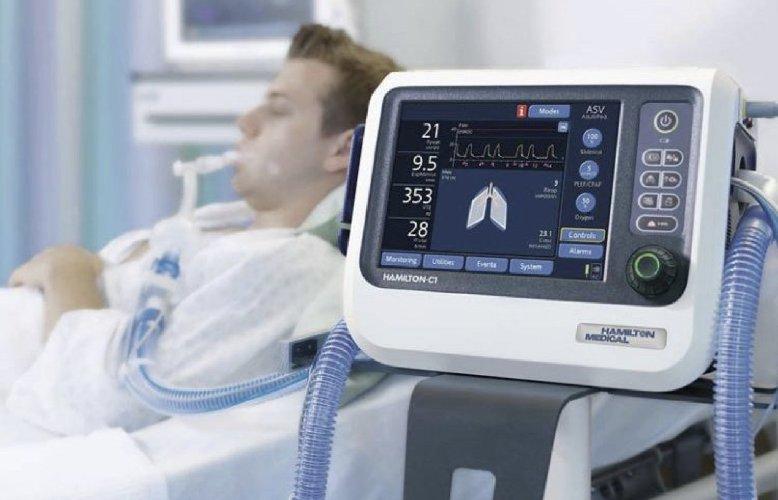 https://www.ragusanews.com//immagini_articoli/03-04-2020/primo-aprile-fiat-ha-iniziato-a-produrre-ventilatori-polmonari-500.jpg