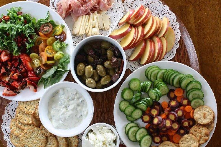 https://www.ragusanews.com//immagini_articoli/03-04-2021/dieta-flessibile-un-nuovo-metodo-per-dimagrire-500.jpg
