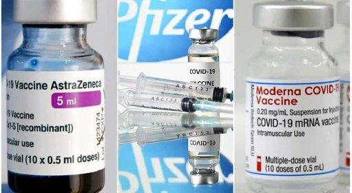 https://www.ragusanews.com//immagini_articoli/03-04-2021/vaccini-si-puo-fare-il-richiamo-con-un-farmaco-diverso-dalla-prima-dose-280.jpg