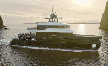 https://www.ragusanews.com//immagini_articoli/03-04-2021/yacht-benetti-pensa-al-green-e-costruisce-il-b-yond-280.jpg
