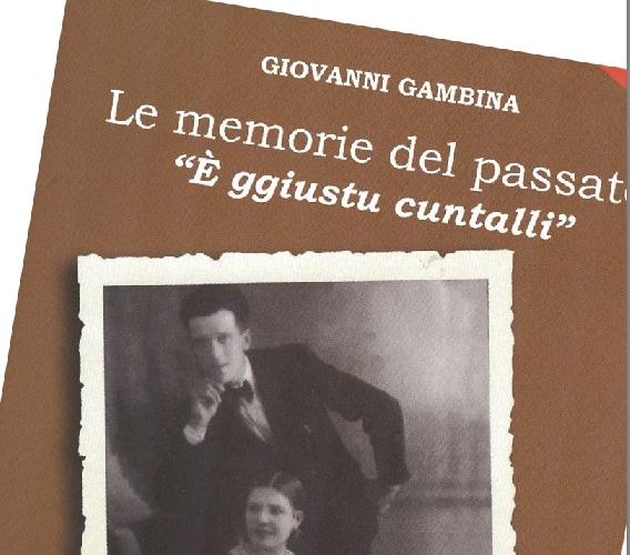 https://www.ragusanews.com//immagini_articoli/03-05-2013/le-memorie-di-giovanni-gambina-in-un-libro-500.jpg