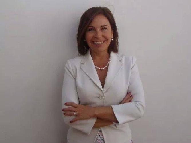 http://www.ragusanews.com//immagini_articoli/03-05-2014/e-morta-la-giornalista-anna-maria-ermigiotti-500.jpg