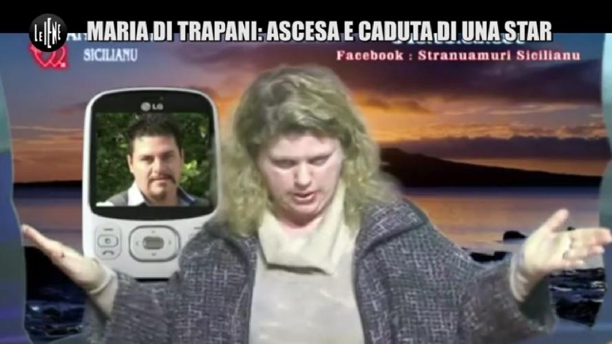 http://www.ragusanews.com//immagini_articoli/03-05-2017/maria-trapani-iene-video-500.jpg