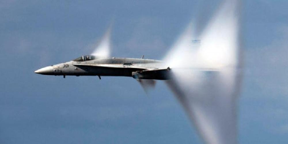 http://www.ragusanews.com//immagini_articoli/03-05-2017/secondo-bang-supersonico-ragusa-500.jpg