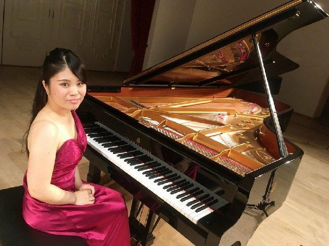 https://www.ragusanews.com//immagini_articoli/03-05-2018/ibla-classica-international-ospite-onore-pianista-sakamoto-500.jpg