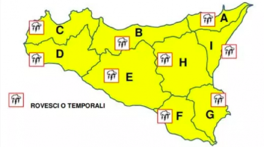 https://www.ragusanews.com//immagini_articoli/03-05-2019/4-maggio-piove-in-sicilia-allerta-gialla-500.png