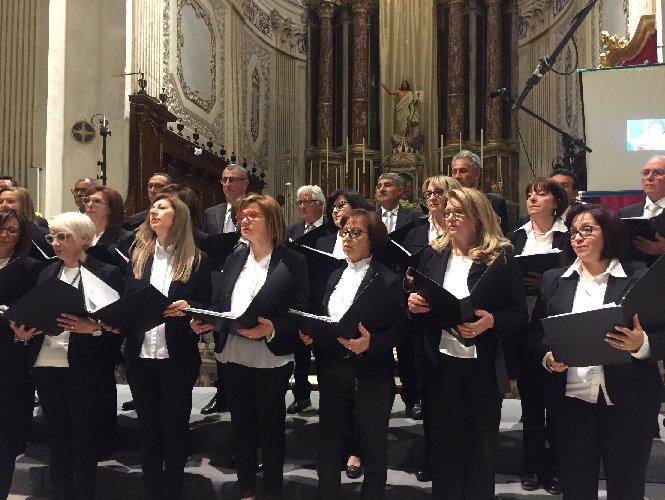https://www.ragusanews.com//immagini_articoli/03-05-2019/festival-di-musica-liturgica-a-comiso-500.jpg