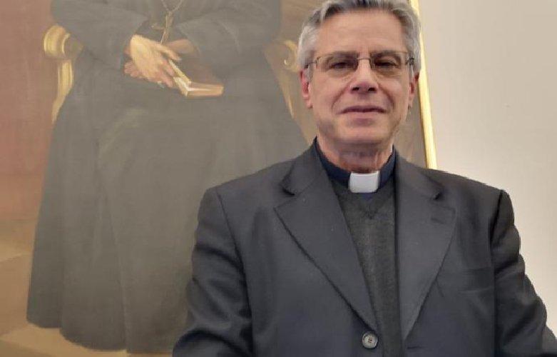 https://www.ragusanews.com//immagini_articoli/03-05-2019/papa-francesco-ha-creato-vescovo-don-giuseppe-schillaci-500.jpg