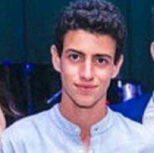 https://www.ragusanews.com//immagini_articoli/03-05-2019/simone-geracitano-17-anni-muore-in-un-incidente-stradale-500.jpg