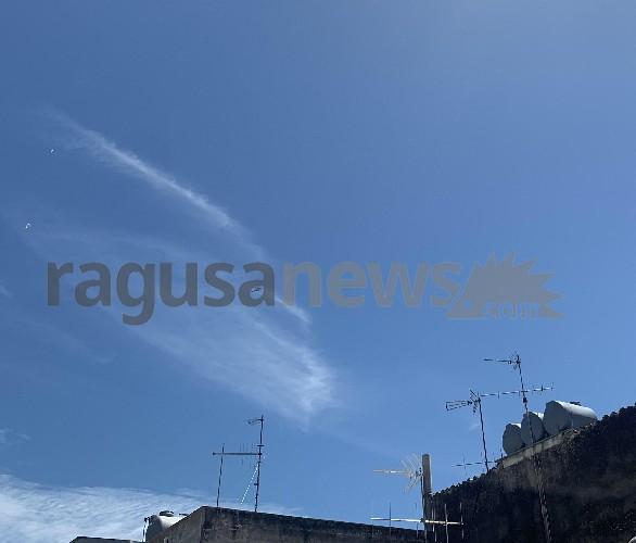 https://www.ragusanews.com//immagini_articoli/03-05-2020/elicotteri-sui-cieli-ragusani-per-verificare-il-lockdown-500.jpg