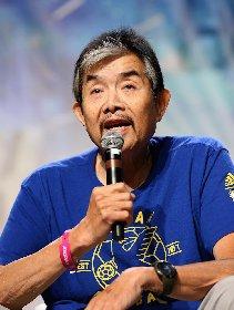 https://www.ragusanews.com//immagini_articoli/03-05-2021/1620030041-e-morto-l-attore-nathan-jung-volto-di-star-trek-a-team-e-kung-fu-1-280.jpg