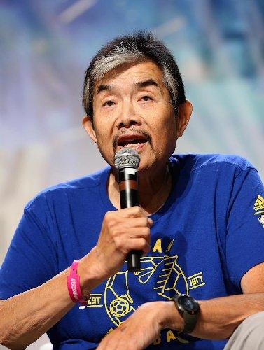 https://www.ragusanews.com//immagini_articoli/03-05-2021/1620030041-e-morto-l-attore-nathan-jung-volto-di-star-trek-a-team-e-kung-fu-1-500.jpg